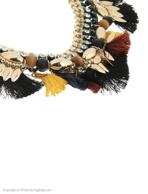 گردنبند زنانه آلدو مدل 56803339