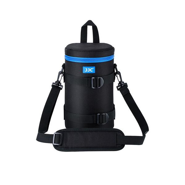 کیف لنز دوربین جی جی سی مدل دولوکس DLP-6II