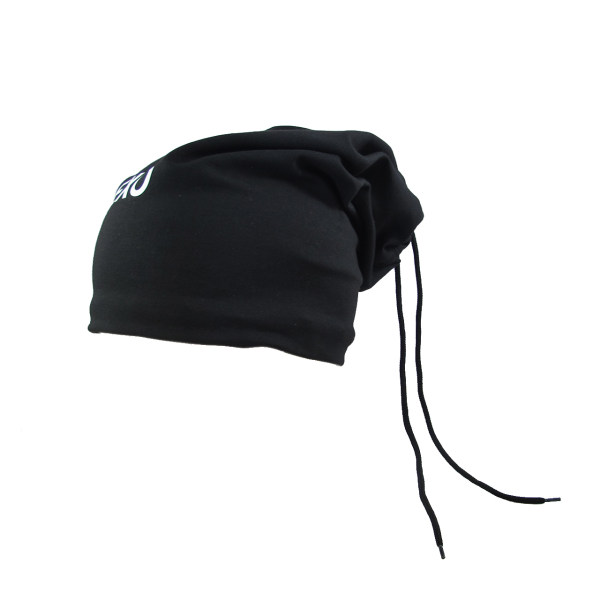کلاه کد M131