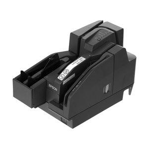 دستگاه پرفراژ چک اپسون مدل TM-S2000MJ