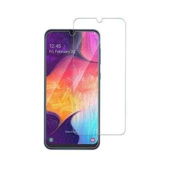محافظ صفحه نمایش مدل 151650 مناسب برای گوشی موبایل سامسونگ Galaxy A70