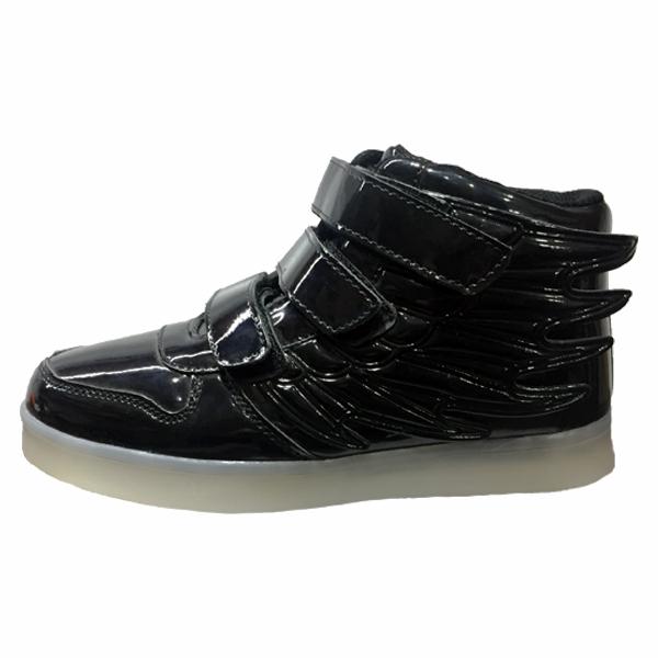 کفش راحتی کد 2020