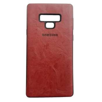 کاور مدل FCN9 مناسب برای گوشی موبایل سامسونگ Galaxy Note 9