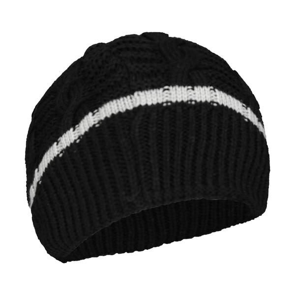 کلاه مردانه مدل Bl015
