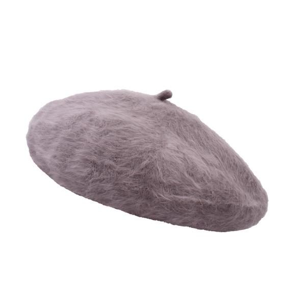 کلاه کد CF 01