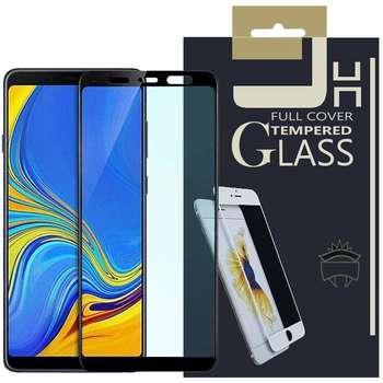 محافظ صفحه نمایش مدل mo107 مناسب برای گوشی موبایل سامسونگ Galaxy A9  2018