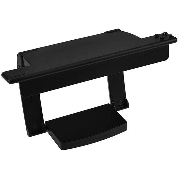 پایه دوربین پلی استیشن 4 کد p4001