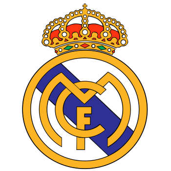 استیکر لپ تاپ لولو طرح رئال مادرید کد 09