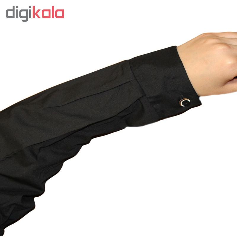 ساق دست زنانه کد FG003