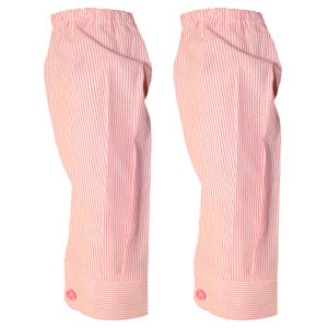 ساق دست زنانه کد FG005