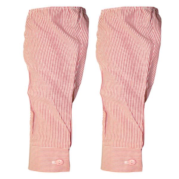 ساق دست زنانه کد FG007