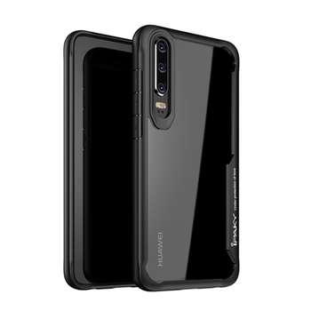 کاور آیپکی مدل Survival مناسب برای گوشی موبایل هوآوی P30
