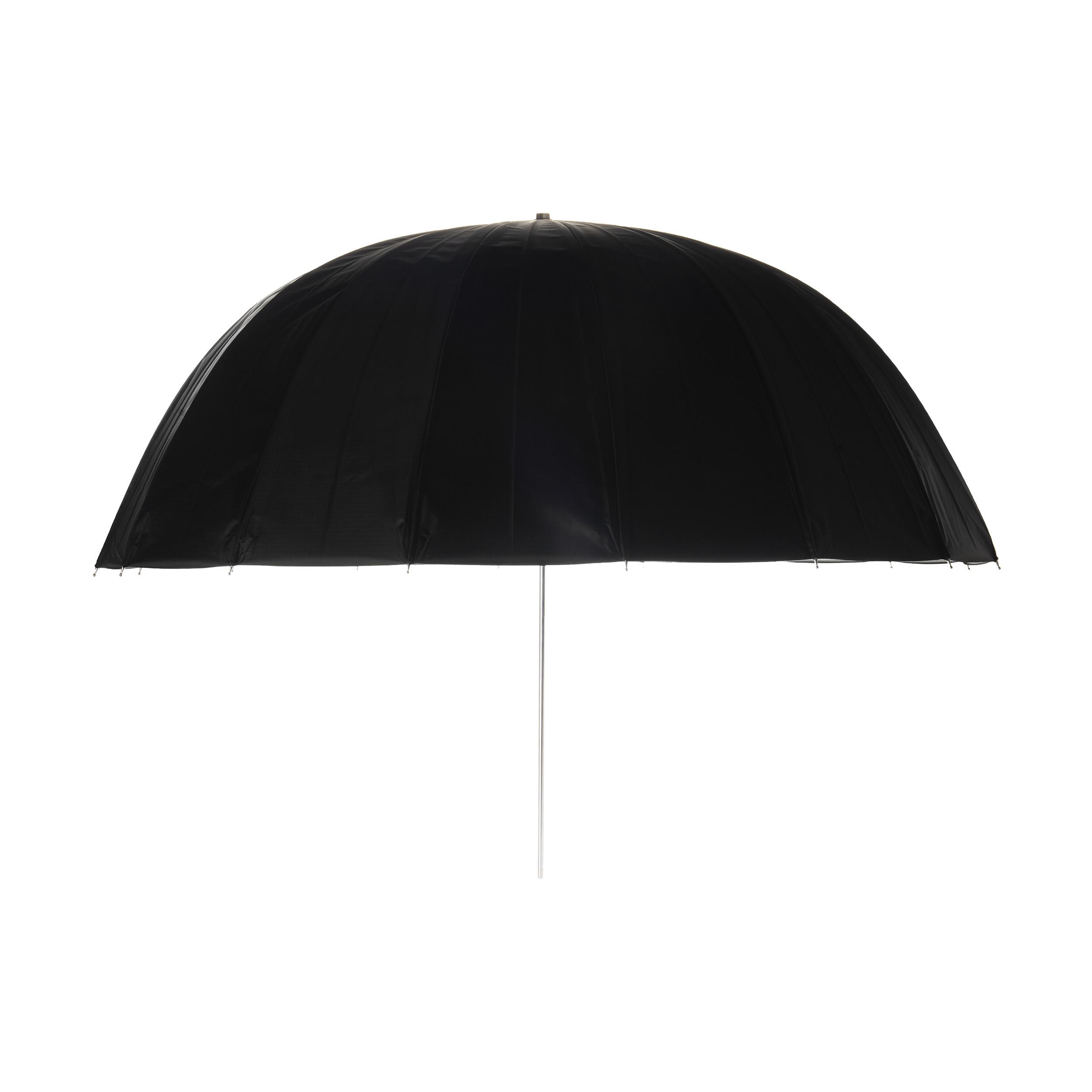 چتر فلاش آتلیه