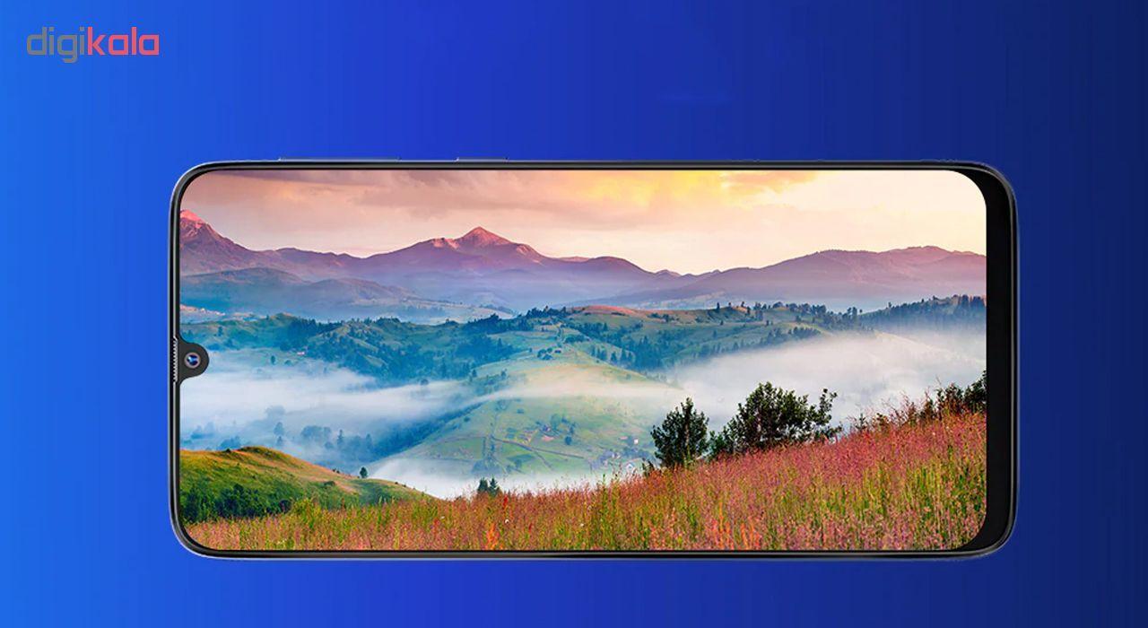 گوشی موبایل سامسونگ مدل Galaxy M30 SM-M305F/DS دو سیم کارت ظرفیت 64گیگابایت main 1 11