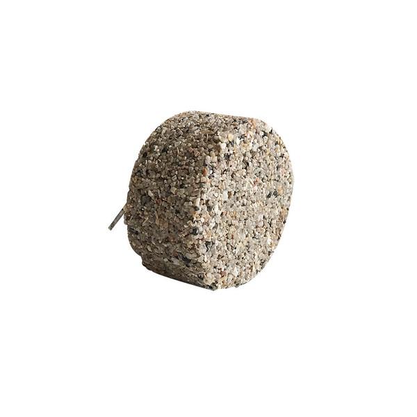 سنگ بلوک معدنی پرندگان کد I200