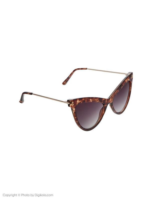 عینک آفتابی زنانه آلدو مدل 56745079