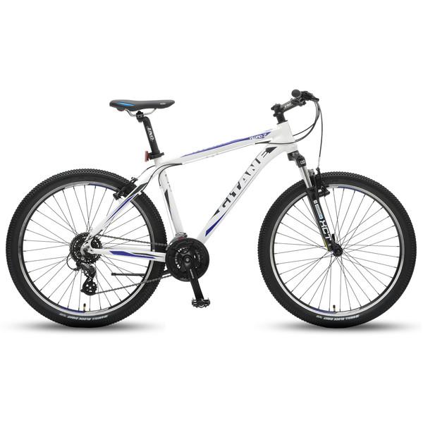 دوچرخه کوهستان ژیتان مدل KWAD-Z-V سایز 26