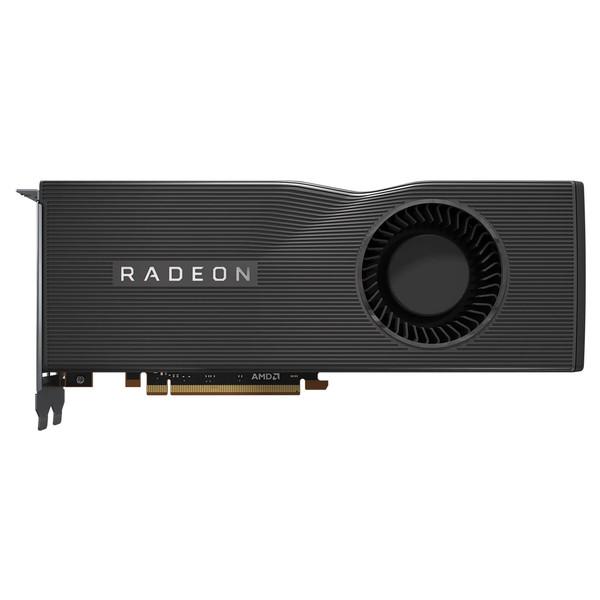 کارت گرافیک ای ام دی مدل Radeon  RX 5700 XT