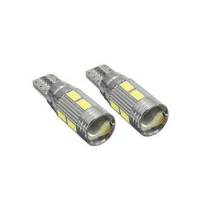 لامپ ال ای دی خودرو مدل AL2020 بسته 2 عددی