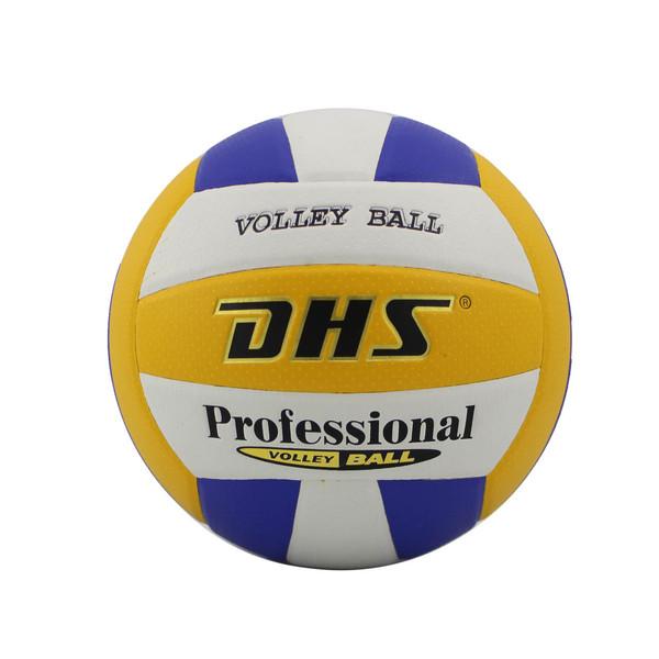 توپ والیبال دی اچ اس مدل Pr200