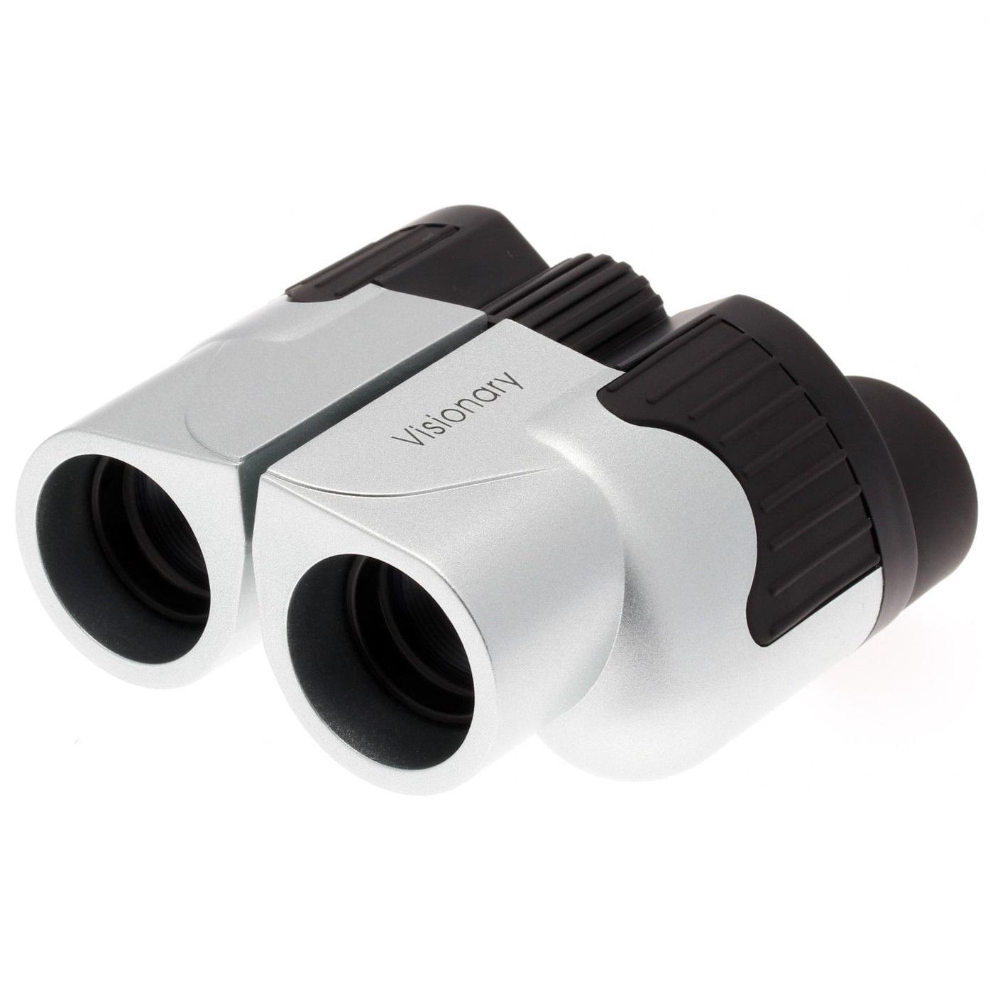 دوربین دوچشمی ویزونری مدل 10X25