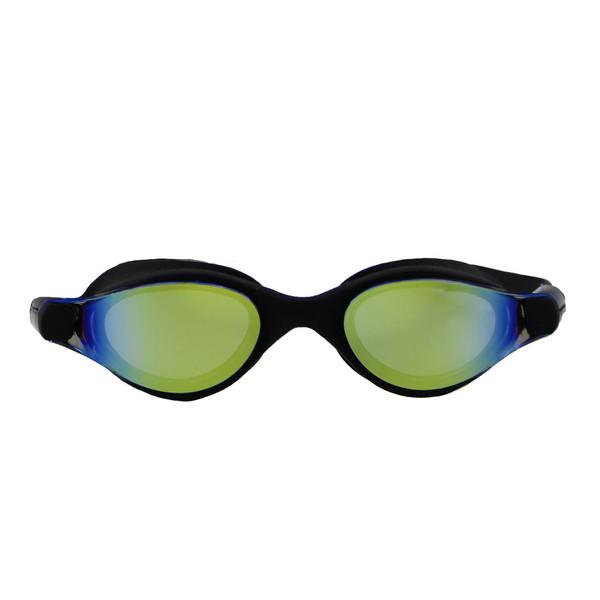 عینک شنا اسپیدو مدل GL-4000