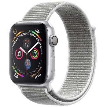 ساعت هوشمند گیفت کالکشن مدل iloop plus