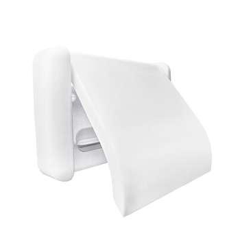 پایه رول دستمال کاغذی کد 100