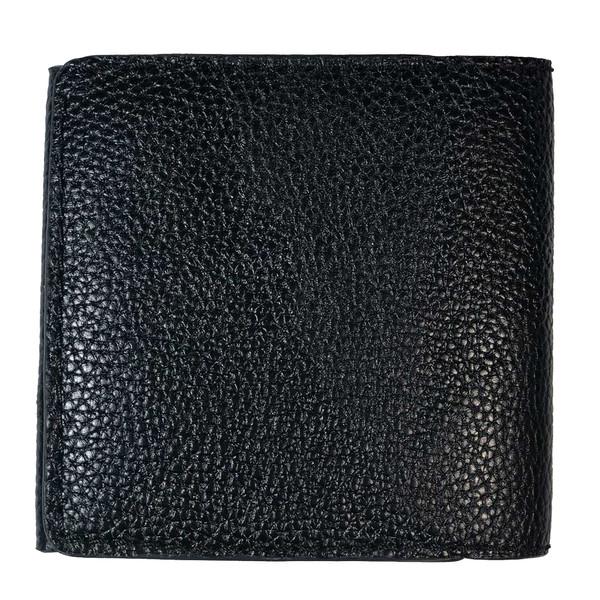 کیف پول چرمی گلیما مدل 240