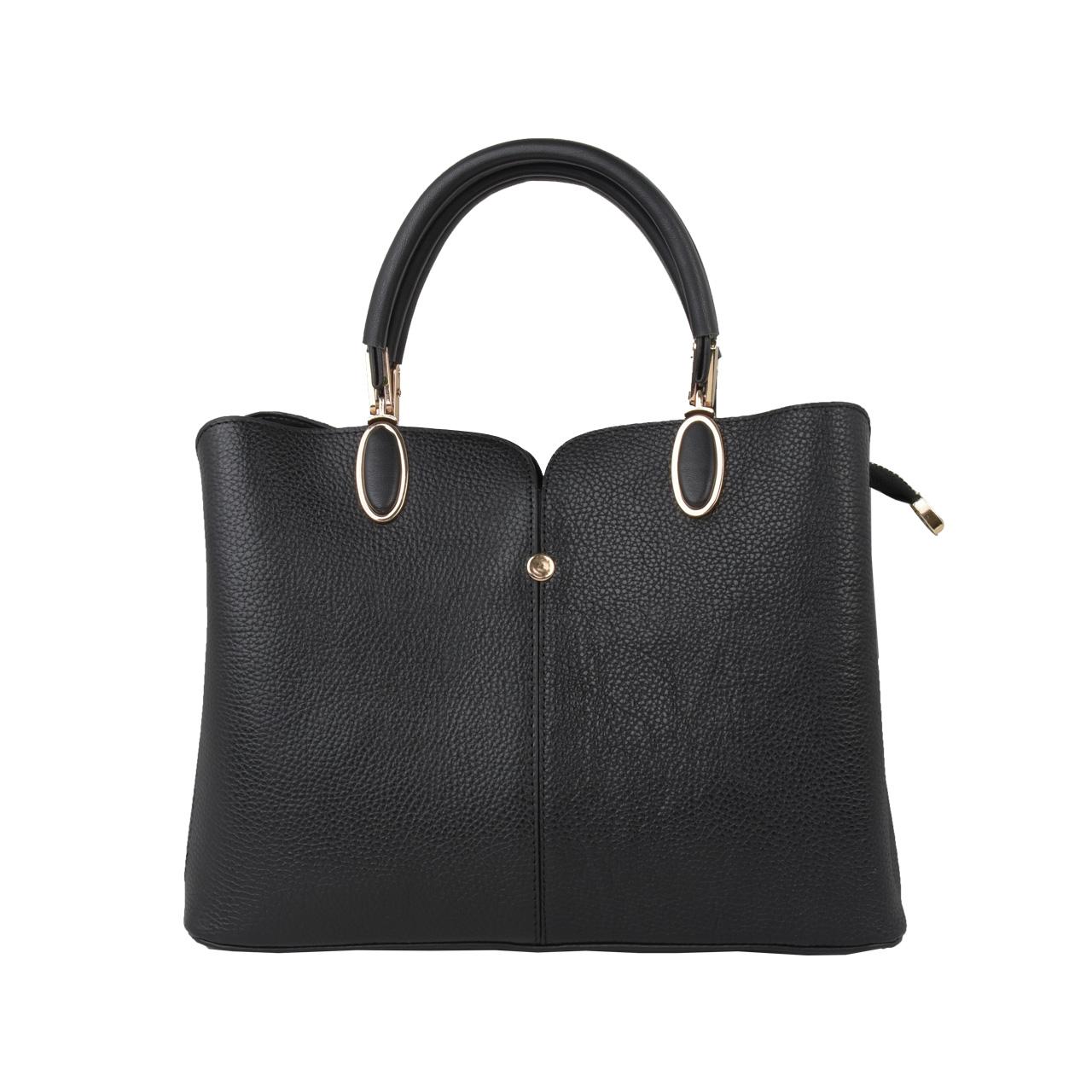 کیف دستی زنانه پارینه کد PLV182-1605
