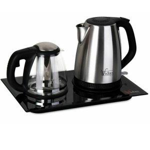 چای ساز ویداس مدل VIR-2083