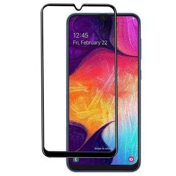 محافظ صفحه نمایش کد 210296 مناسب برای گوشی موبایل سامسونگ Galaxy A10