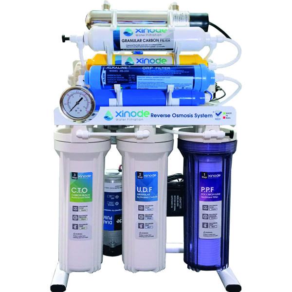 دستگاه تصفیه کننده آب زینود مدل AXC-905HB