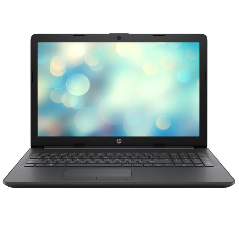 لپ تاپ 15 اینچی اچ پی مدل da1023nia - A