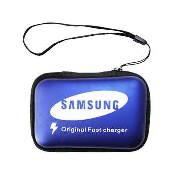 کیف شارژر موبایل مدل DST-13