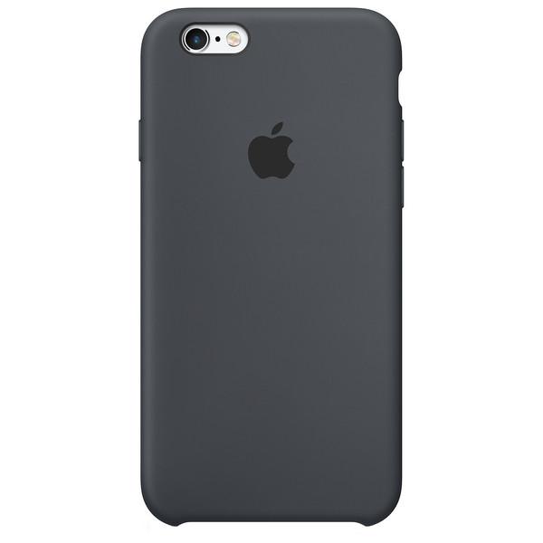 کاور  مدل mimo مناسب برای گوشی موبایل اپل Iphone 6/6s
