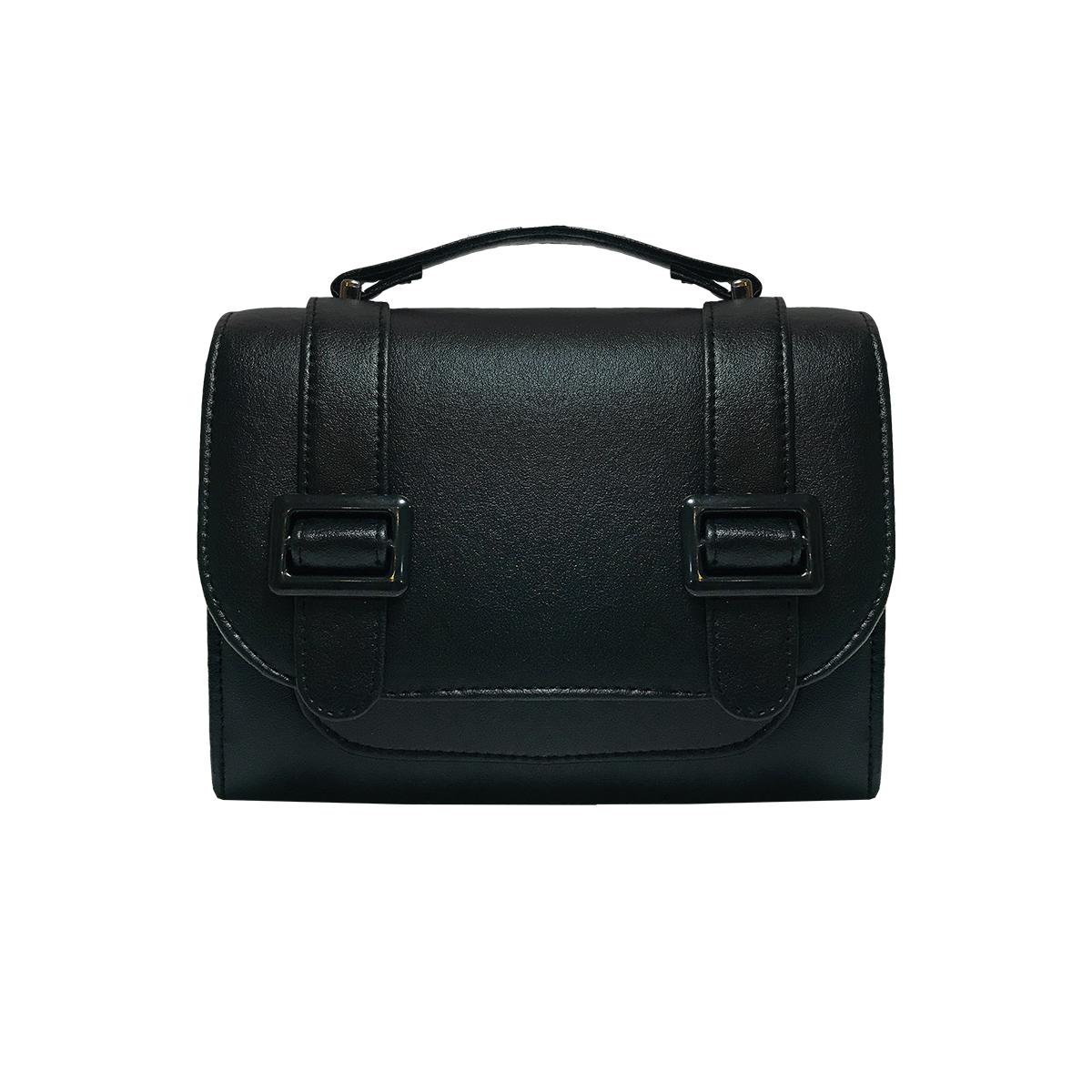 کیف دستی زنانه مدل N2025