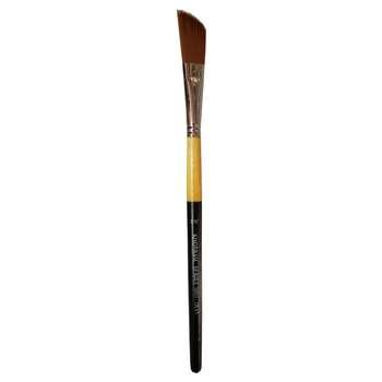 قلم مو شمشیری خرم شماره 7.8 کد 3003