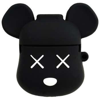کاور طرح موش کد 02 مناسب برای کیس اپل ایرپاد