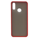 کاور مدل ME-001 مناسب برای گوشی موبایل سامسونگ Galaxy A10s thumb