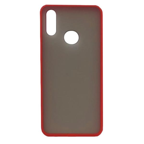 کاور مدل ME-001 مناسب برای گوشی موبایل سامسونگ Galaxy A10s