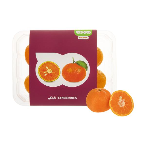 نارنگی هودکا - 750 گرم