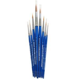 قلم مو ره آورد سری 101 کد MFBB مجموعه 8 عددی