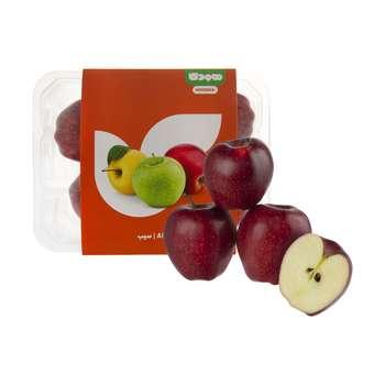 سیب قرمز هودکا - 750 گرم