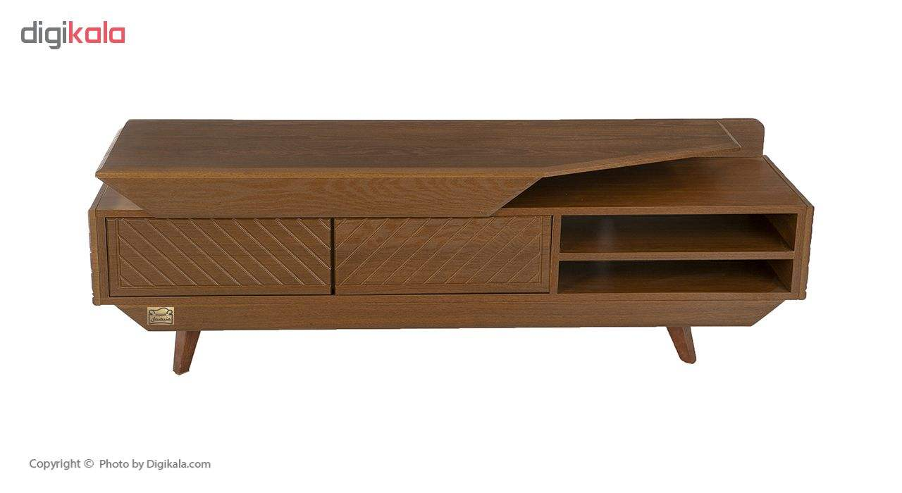 میز تلویزیون شبستان مدل HG1109 main 1 1