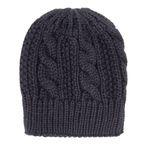 کلاه بافتنی کد 3366f