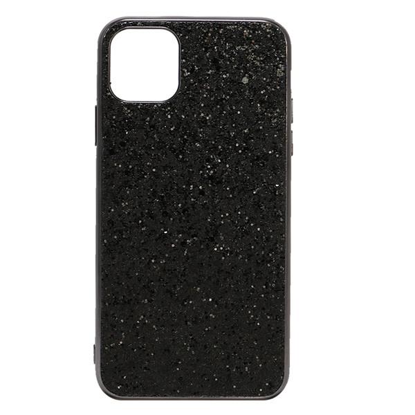 کاور مریت طرح نگینی کد 17898 مناسب برای گوشی موبایل اپل iPhone 11 Pro Max