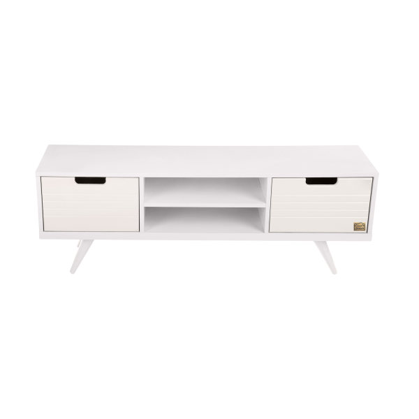 میز تلویزیون شبستان مدل HG1119