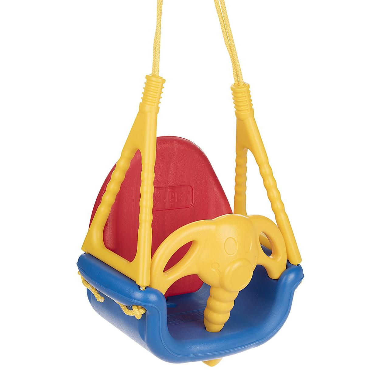 تاب بازی ان پی آی مدل Jumbo Swing Musical
