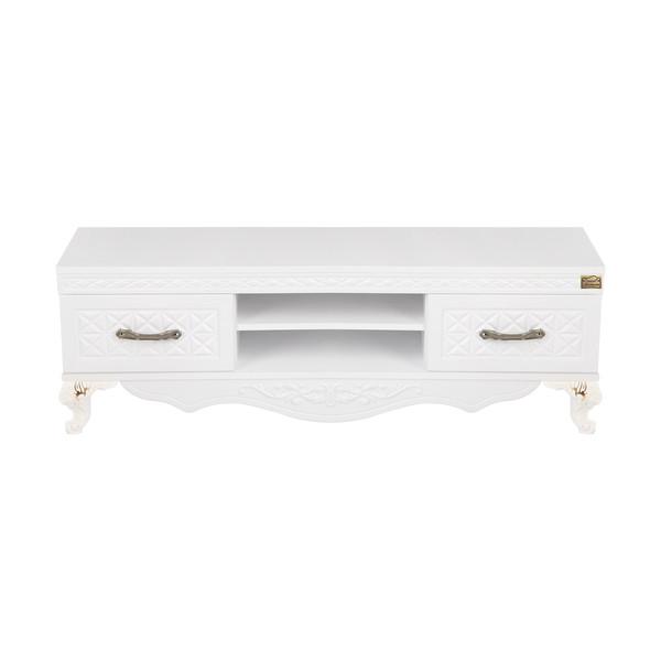 میز تلویزیون شبستان مدل HG1126